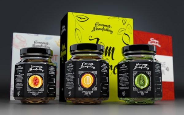 jam-packaging-08