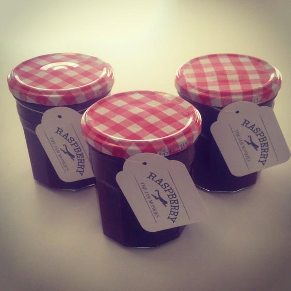 jam-packaging-25