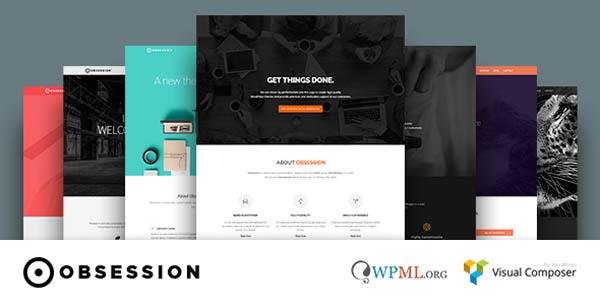 material-design-wordpress-theme-04