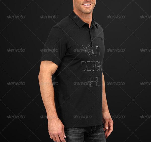 polo-shirt-mockup-09