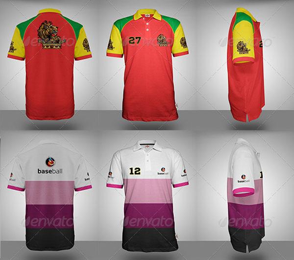 polo-shirt-mockup-11