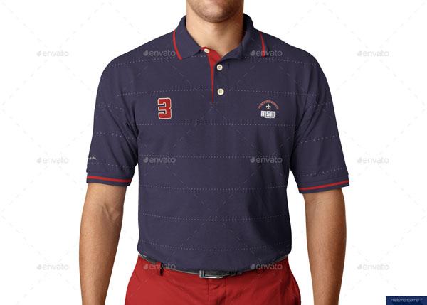 polo-shirt-mockup-13
