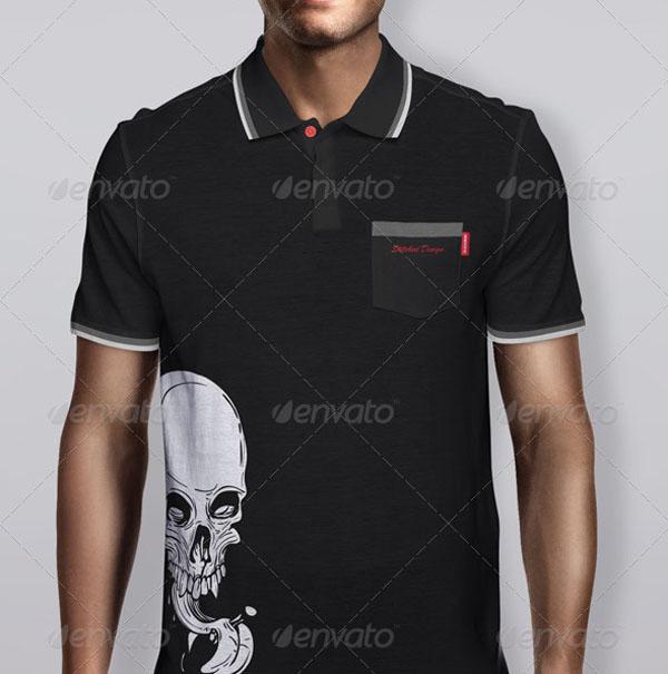 polo-shirt-mockup-15