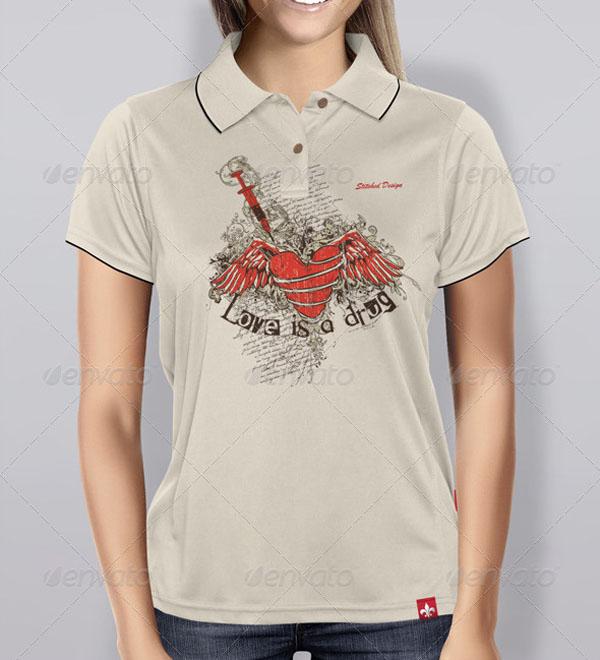 polo-shirt-mockup-22