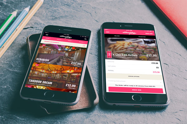 Food-Delivery-App-UI-09