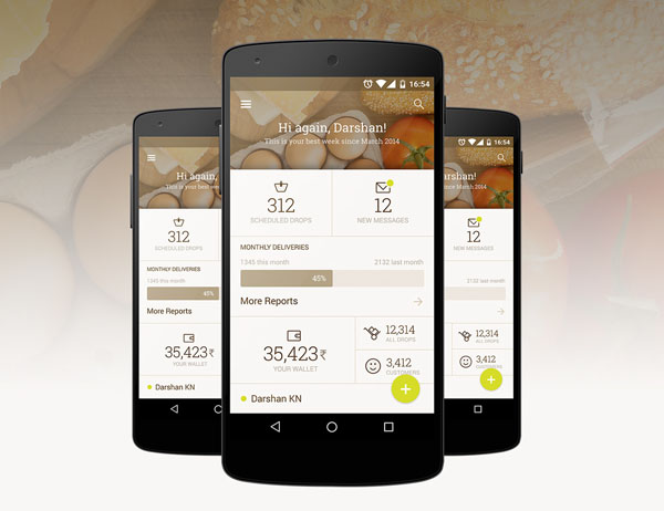 Food-Delivery-App-UI-11