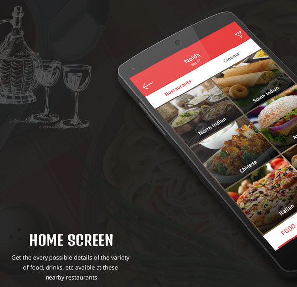 Food-Delivery-App-UI-12