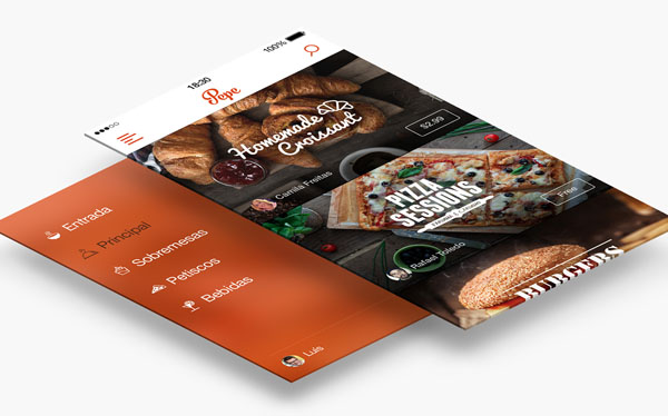 Food-Delivery-App-UI-14