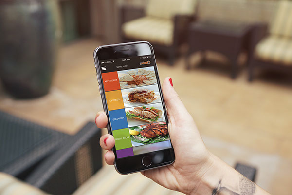Food-Delivery-App-UI-20