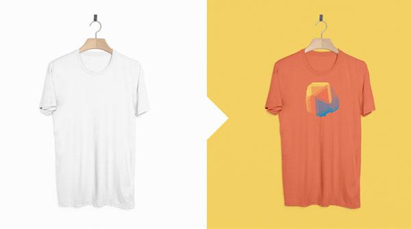 hanging-t-shirt-mockup-02