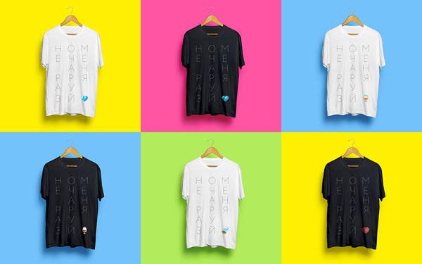 hanging-t-shirt-mockup-05