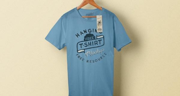 hanging-t-shirt-mockup-06
