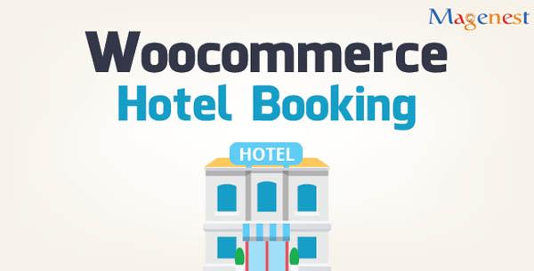 hotel-booking-wordpress-plugin-07