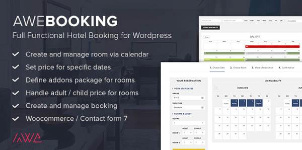hotel-booking-wordpress-plugin-08