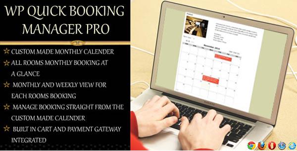 hotel-booking-wordpress-plugin-11