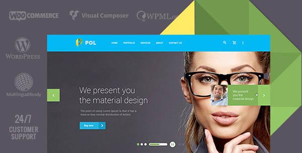material-design-wordpress-theme-10