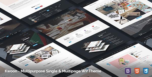 material-design-wordpress-theme-19