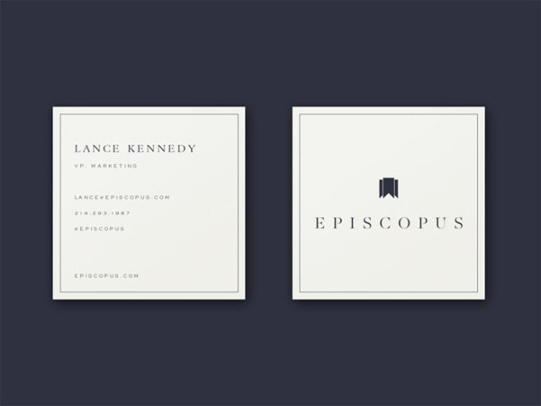 square-business-card-mockup-01