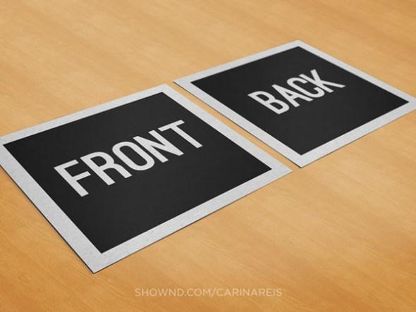 square-business-card-mockup-02