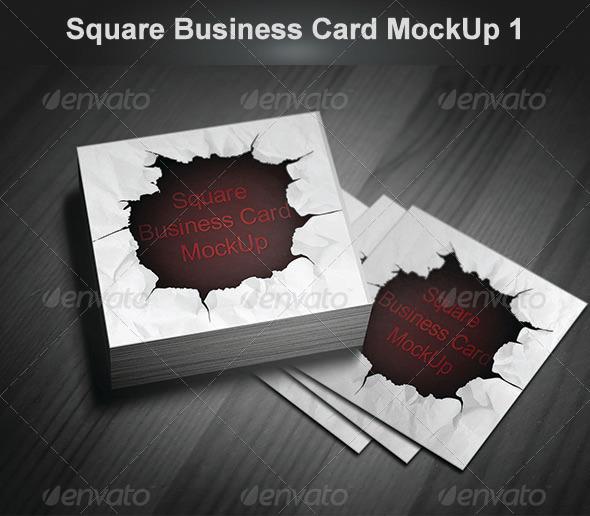 square-business-card-mockup-05