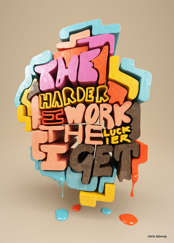 typography-artwork-01