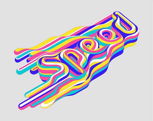 typography-artwork-05