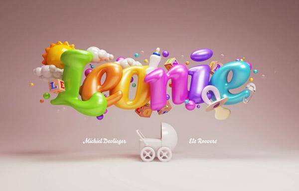typography-artwork-06