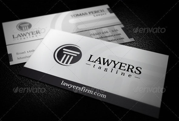 Lawyer-business-card-template-11