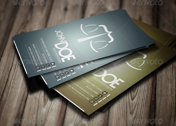 Lawyer-business-card-template-12