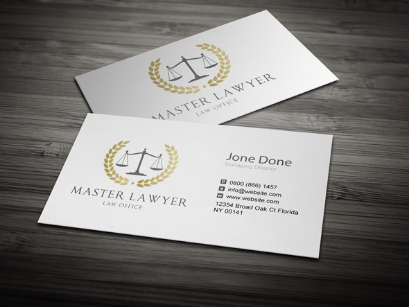 Lawyer-business-card-template-18