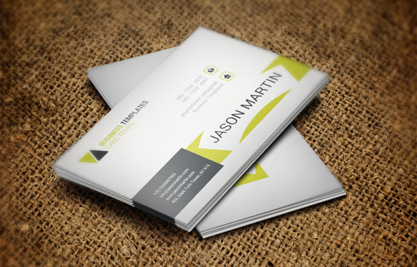 Lawyer-business-card-template-23