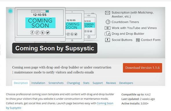 coming-soon-wordpress-plugin-02