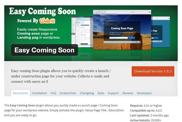coming-soon-wordpress-plugin-04