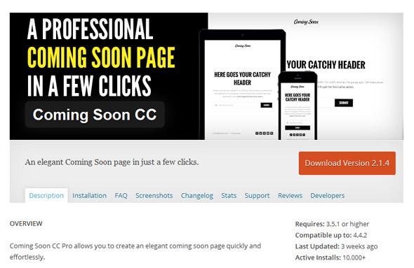 coming-soon-wordpress-plugin-06