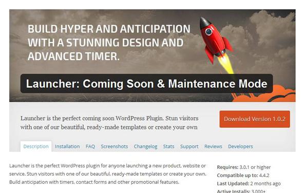 coming-soon-wordpress-plugin-15