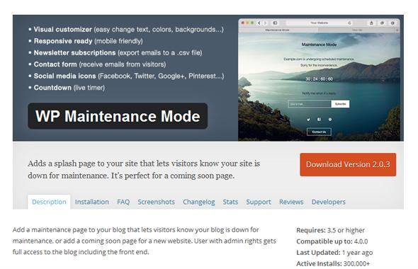 coming-soon-wordpress-plugin-20