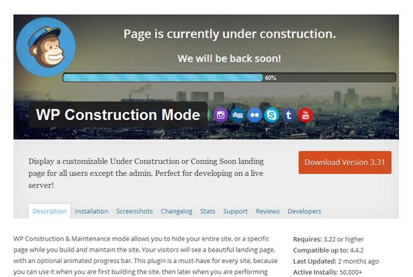 coming-soon-wordpress-plugin-25
