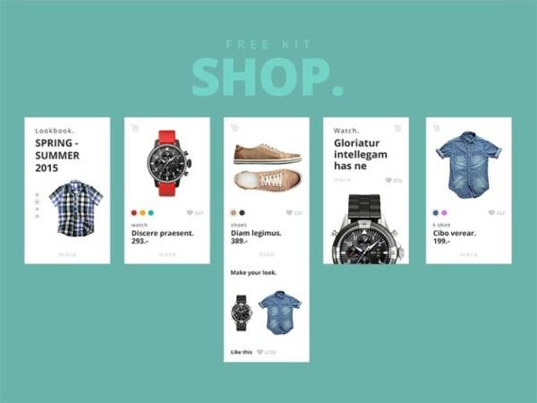 ecommerce-app-ui-kit-01