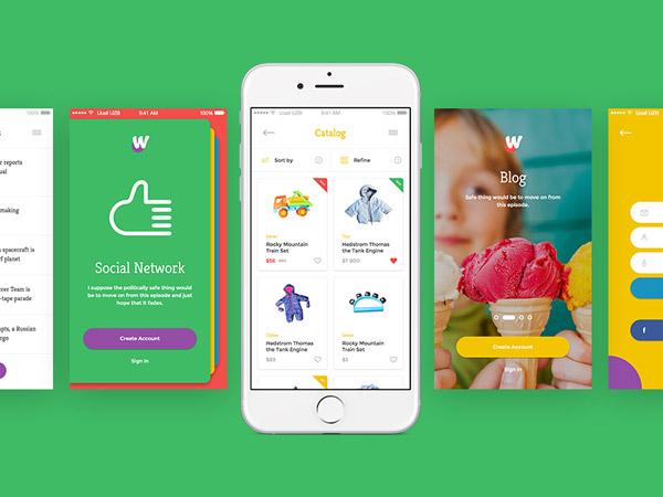 ecommerce-app-ui-kit-12