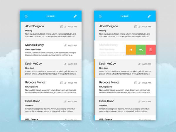 email-app-ui-02