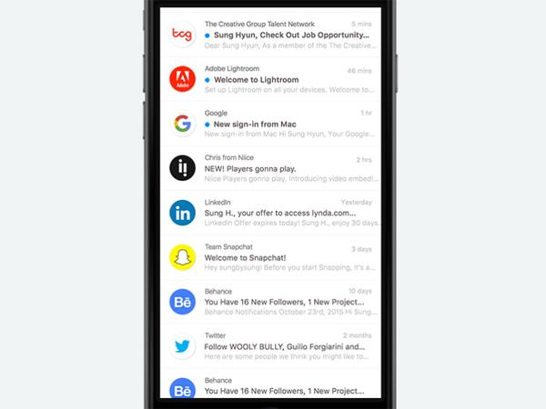 email-app-ui-07