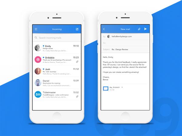 email-app-ui-09