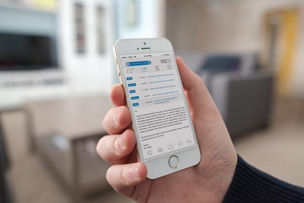 email-app-ui-12