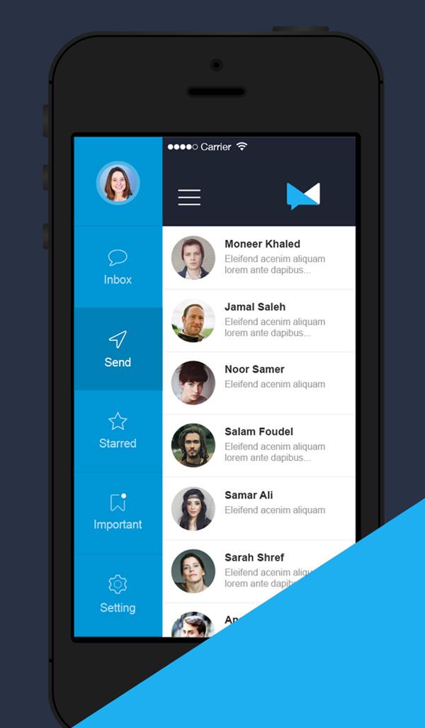 email-app-ui-13