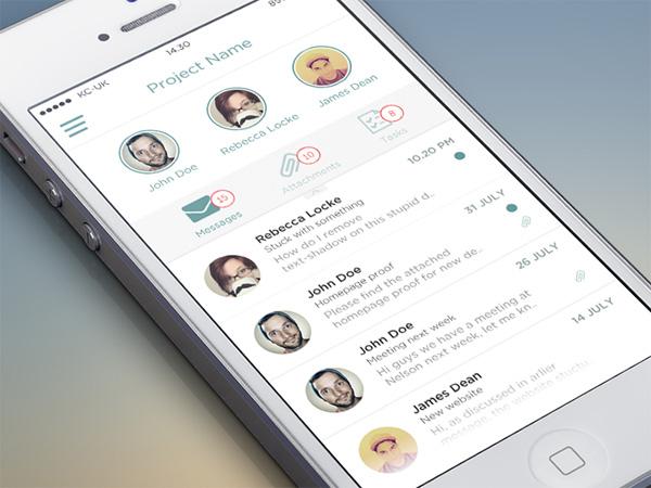email-app-ui-18