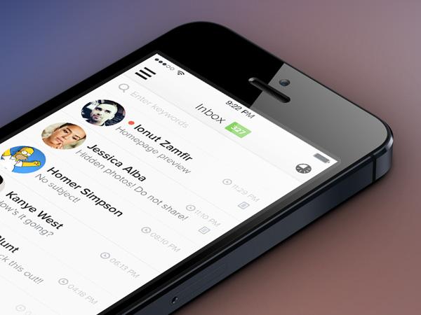 email-app-ui-19