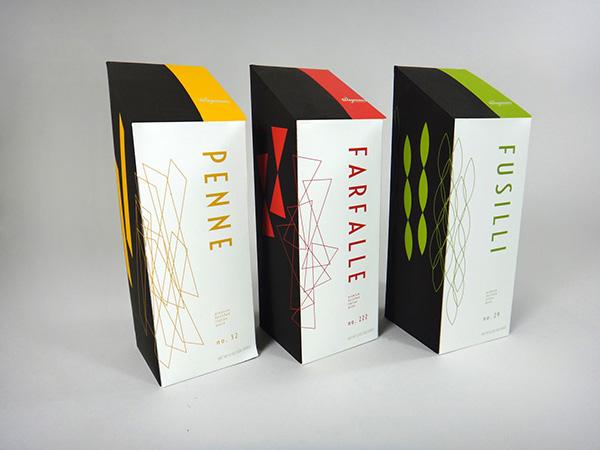 pasta-packaging-06