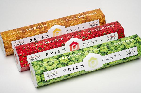 pasta-packaging-08