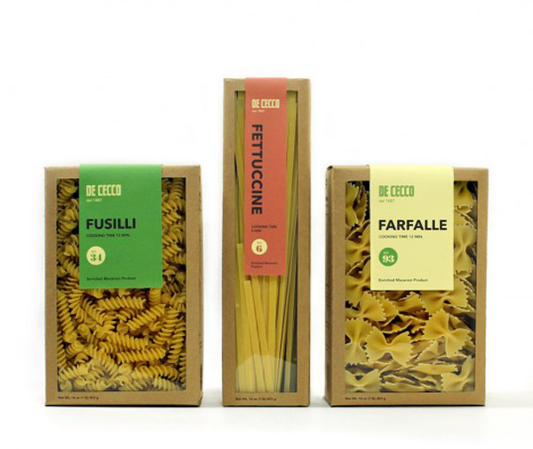 pasta-packaging-11
