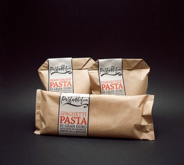 pasta-packaging-12